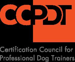 ccpdt-logo-stacked-web-lg