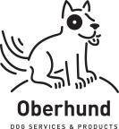 Oberhund logo final