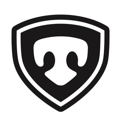 SEARCH nose-logo-hor JPEG 2