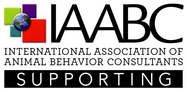 iaabc_web_supporting